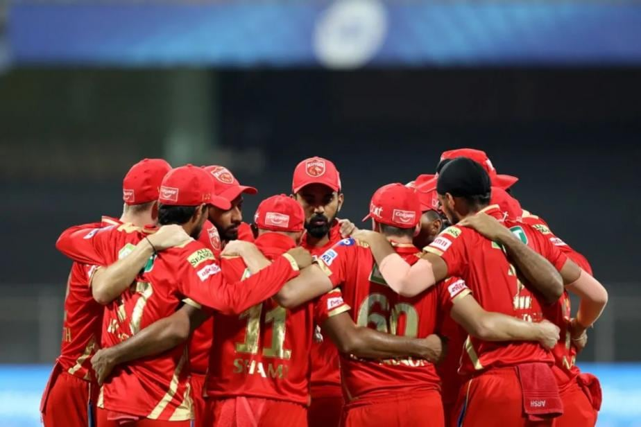 PBKS vs DC Dream11 Team Prediction And Full Players List For Today: Fantasy Captain Pick, Vice-Captain And Probable XIs for IPL 2021 Match Punjab Kings vs Delhi Capitals, May 2, 7:30 pm IST