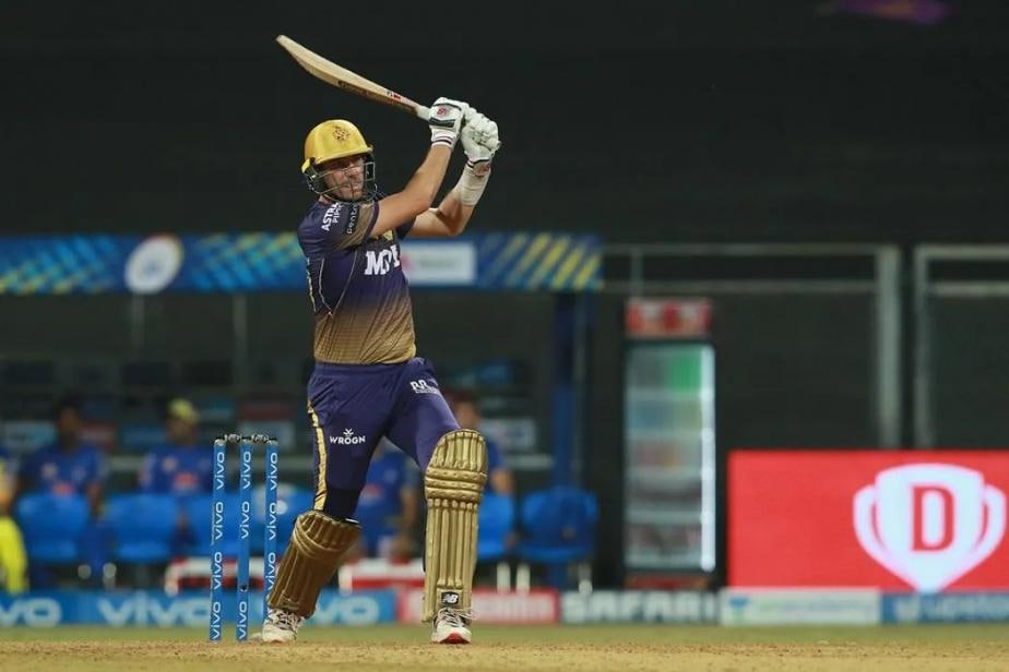 Cummins in Rare Company Comprising Gayle, Raina, Sehwag And Others After Wankhede Blitz