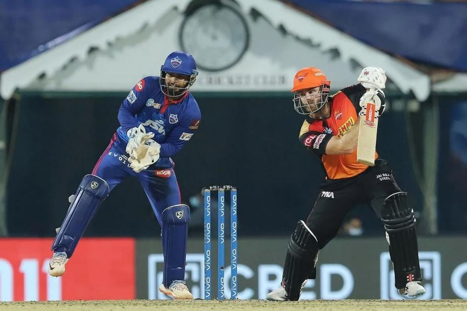 IPL 2021: Tournament to go on Despite Players Pulling Out & Surge in Covid-19 Cases, Confirms BCCI