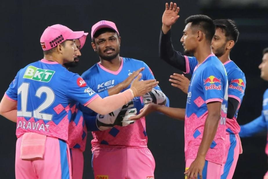 IPL 2021 Suspended: BCCI Set to Incur Losses of Over Rs 2000