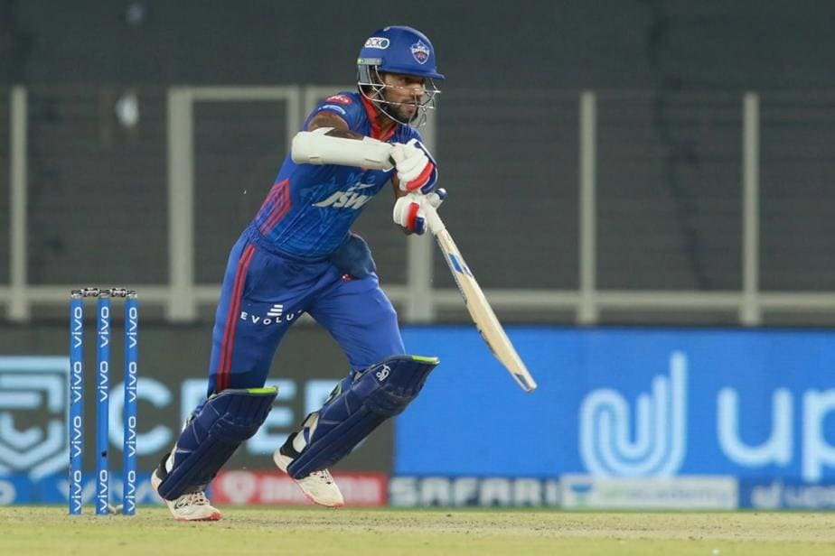 IPL 2021: Shikhar Dhawan Will Fund the Purchase of State-of-the-Art Plasma Machine for Delhiites
