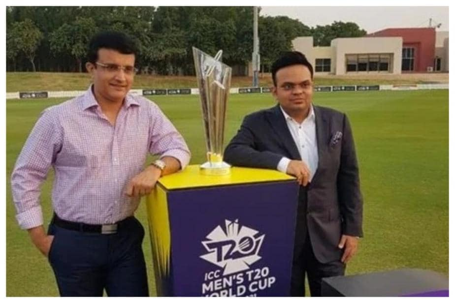 IPL 2021: After IPL Postponement, T20 World Cup May Be Moved To UAE, Says Report