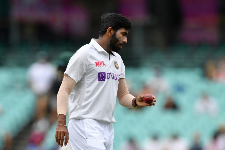 WTC 2021: Jasprit Bumrah Is A Unique Type of Bowler & It is Very Difficult  To Pick Him: Saba Karim
