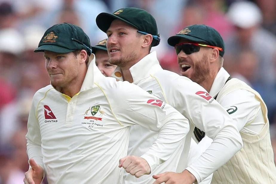 Sandpaper Gate: Why is Ball-tampering Saga in News Again - Cameron Bancroft's Latest Comments Reopen Old Wounds
