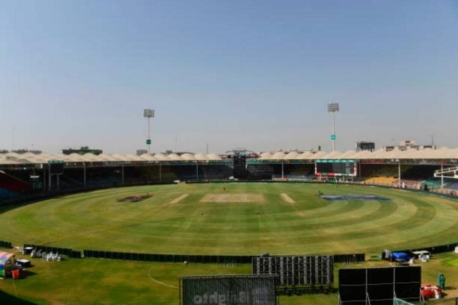 Live Cricket Streaming Multan Sultans vs Karachi Kings, PSL 2021: When And Where to Watch MUL vs KAR Live Online And on TV in India