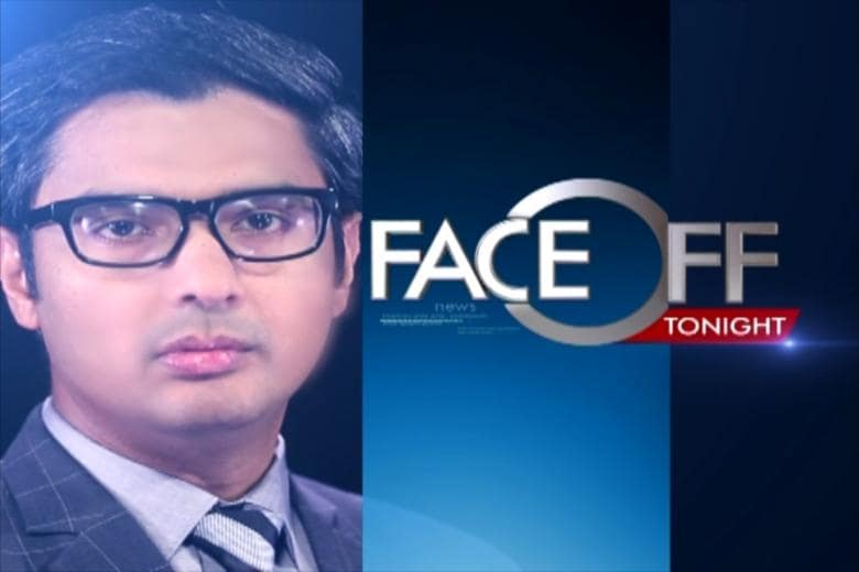 Face Off: Mockery Of Mandate In Karnataka?