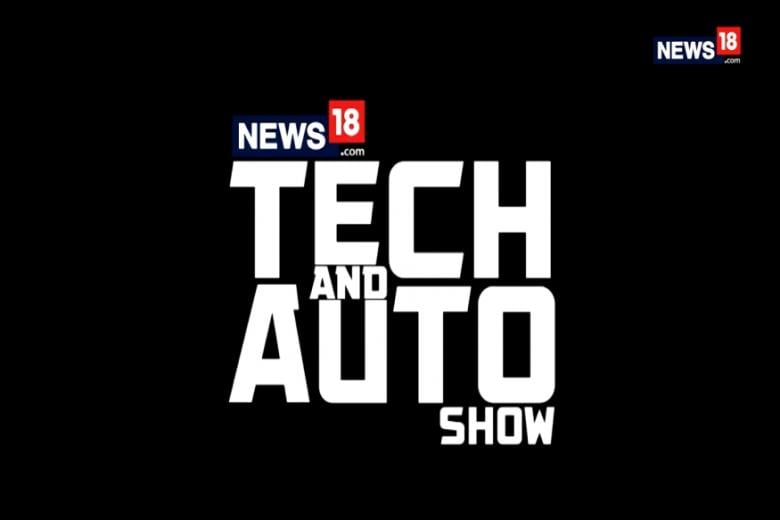 The Tech and Auto Show, EP 83: Hero Xpulse 200, Google Pixel 3A XL and More