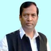 Som Prakash