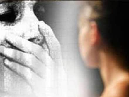 सुरगाणा बलात्कार प्रकरणी 15 कर्मचार्यांचे निलंबन मागे