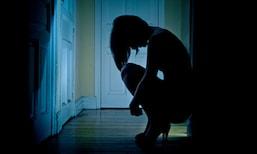 '44 जणांनी केला बलात्कार'; 17 वर्षांच्या मुलीचा भयंकर अनुभव, 24 आरोपी मोकाटच!