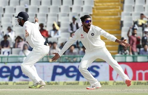 विराट सेनेकडून दिवाळी भेट, द.आफ्रिकेवर 108 रन्सनी विजय
