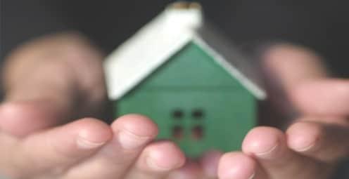 राज्याचं नवं गृहनिर्माण धोरण 3 सप्टेंबरला होणार जाहीर?