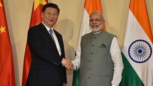 मोदींच्या नोटाबंदी निर्णयावरुन आम्हीही धडे घेऊ, चीनकडून प्रशंसा