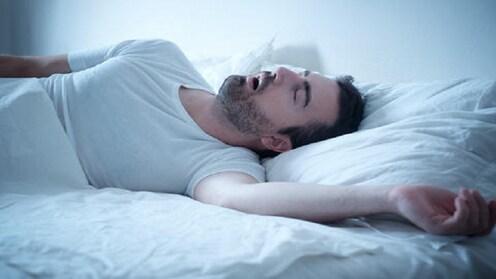 दोन महिने झोपा आणि घसघशीत पगार घ्या