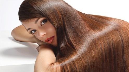 कसं वाढवाल केसांचं सौंदर्य?