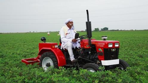 शेतकऱ्यांच्या कर्जमाफीचा जीआर जारी