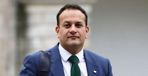 मराठी पंतप्रधानांची कमाल, कोरोनाच्या रुग्णांवर उपचारासाठी लिओ वराडकर पुन्हा झाले डॉक्टर