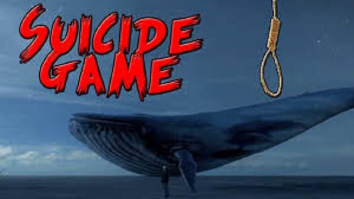 'ब्लू व्हेल चॅलेन्ज' गेममुळे मुंबईतही 14 वर्षीय मुलाची आत्महत्या