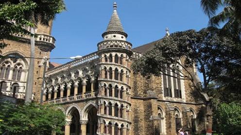 मुंबई विद्यापीठाच्या निकालाची मुदत तिसऱ्यांदा हुकली, कुलगुरूंच्या राजीनाम्याची मागणी