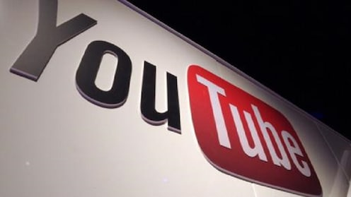 Youtubeचे व्हिडिओ पाहताना वापरा हे की-बोर्डचे शाॅर्टकट