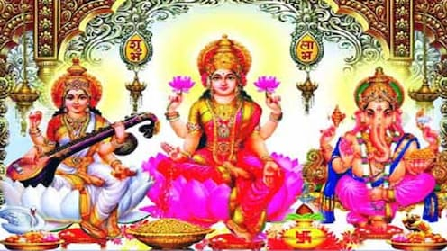 Diwali 2019: धनत्रयोदशीला चुकूनही या गोष्टी विकत घेऊ नका, नाहीतर...