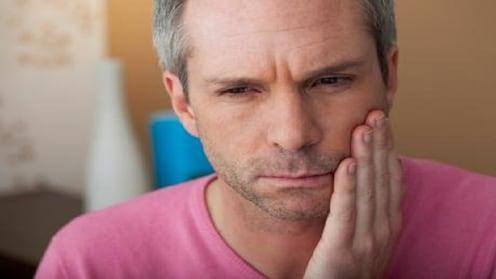 दातांच्या दुखण्यावर रामबाण घरगुती उपाय