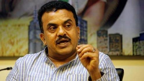 निरुपमांच्या वक्तव्यामुळे नवा वाद, म्हणाले 'उत्तर भारतीय लोकच मुंबई चालवतात'