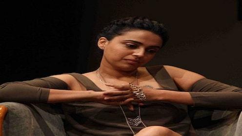 अभिनेत्री स्वरा भास्करलाही लैंगिक शोषणाचा फटका