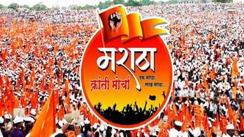 उद्या महाराष्ट्र बंद नाही, फक्त राहुल फटांगळेसाठी शोकसभा; मराठा मोर्चाचं स्पष्टीकरण