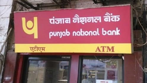 पीएनबी बँकेच्या मुंबई शाखेत 11,360 कोटींचा घोटाळा !