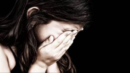 'बकरवाल मुस्लिमांना हुसकावण्यासाठी केला सामुहिक बलात्कार' कठुआ बलात्कार प्रकरणातली धक्कादायक माहिती