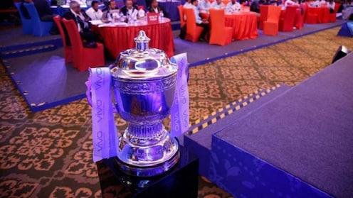 IPL 2018 : आयपीएलच्या उद्घाटन सोहळ्याच्या बजेटला कात्री