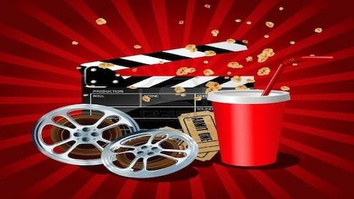 बाॅक्स आॅफिसवर चार सिनेमांची ट्रीट!
