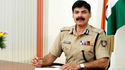वीरप्पनचा खात्मा करणारा अधिकारी 'मिशन काश्मीर'साठी नियुक्त !
