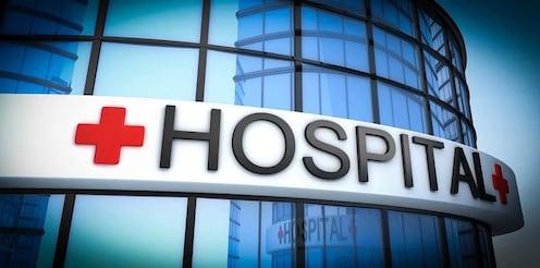 मुजोर हॉस्पिटल्सना कोर्टाचा दणका, पैशासाठी अडवणूक केल्यास दाखल होणार गुन्हा
