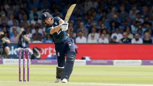 INDvsENG 3rd ODI : इंग्लंडने वन-डे मालिका जिंकली, भारतावर 8 गडी राखून विजय