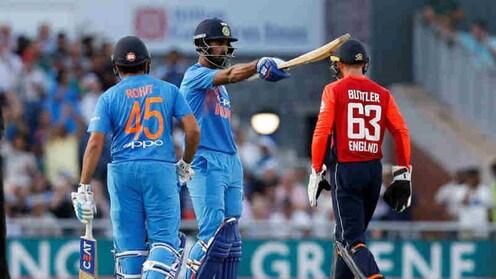 भारताच्या विजयात केएल राहुल, कुलदीप यादवचा सिंहाचा वाटा, मालिकेत १-० ने आघाडी
