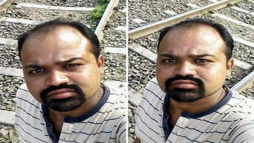 FB पोस्ट टाकून तरूणाची रेल्वेखाली आत्महत्या, मराठा आरक्षणासाठी बलिदान दिल्याचा दावा