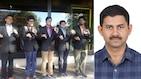 या मराठमोळ्या व्यक्तीनं भारताला मिळवून दिली फिजिक्स आॅलिंपियाडमध्ये 5 सुवर्ण पदकं