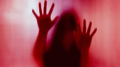तरुणाच्या हत्येनंतर गावकऱ्यांनी सेक्स वर्कर महिलेची काढली नग्नधिंड