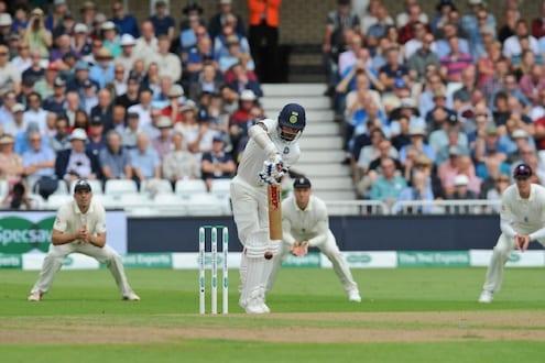 IND vs ENG : इंग्लंडचा पहिला डाव 246 धावांत गुंडाळला