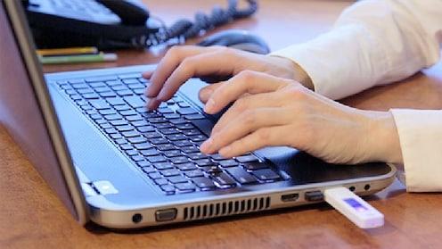 नालासोपारा शस्त्रसाठा प्रकरण : काय दडलंय सुधन्वाच्या लॅपटॉपमध्ये; लवकरच होणार उलगडा