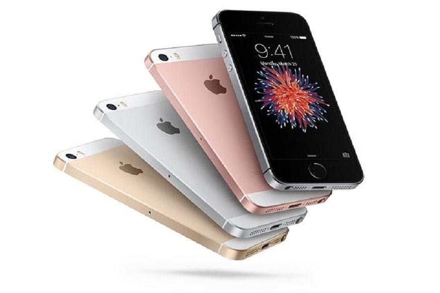 आयफोनमध्ये देखील मोठे बदल होणार असल्याच्या चर्चा सुरू आहे. आत्तापर्यंत आयफोनमध्ये एकच सिम वापरू शकत होतो. पण आता नवीन आयफोनमध्ये दोन सिमची सुविधा दिली जाणार असल्याची माहिती मिळते आहे. अॅपलने मात्र अधिकृतपणे याला अद्याप दुजोरा दिलेला नाही.