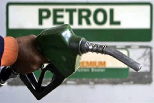 भारतापेक्षा पाकिस्तानात पेट्रोल एवढं स्वस्त कसं?