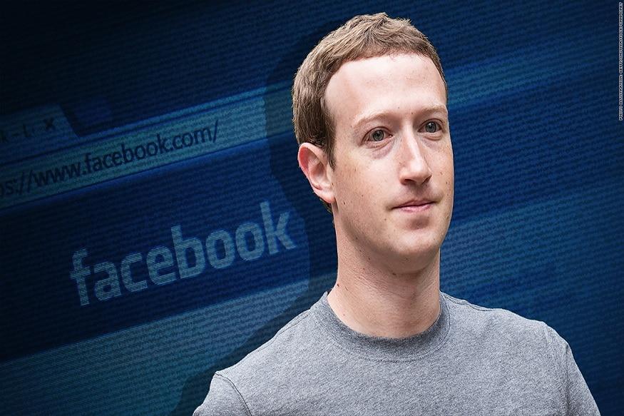 सध्या सोशल मीडियाचा जमाना असल्याने बरेचसे लोक फेसबुक, व्हॉट्सअप, इन्स्टाग्रामवर अॅक्टीव्ह असतात. त्याचबरोबर त्यांना आपली खाजगी माहिती देखील सोशल मीडियावर शेअर करण्याची इच्छा असते. असं करण्यात काही समस्या नाहीय. मात्र सोशल मीडियावर तुमचे फोटो, व्हिडिओ अपलोड करण्याआधी तुमचं अकाउंट किती सुरक्षित आहे याचा विचार करा आणि मग अपलोड करा. फेसबुकचा संस्थापक मार्क झुकरबर्गदेखील फेसबुक सुरक्षिततेच्या गाईडलाईन्सबाबत सतत जागरुकता निर्माण करण्याचा प्रयत्न करत असतात.