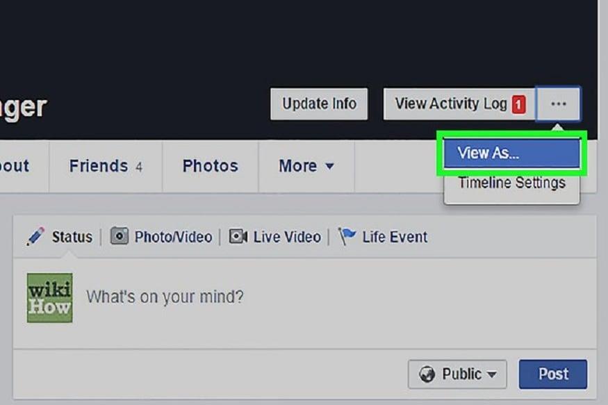 'View as' या फिचरला फेसबुकचा ड्रॉबॅक मानला जात होता. पण या स्कॅमनंतर फेसबुकडून सांगण्यात आलंय की, ही समस्या आता सोडवण्यात आली आहे. त्याचबरोबर या प्रकरणाची चौकशी देखील सुरू करण्यात आली आहे. फेसबुकचा एवढा मोठा डेटा हॅक करणाऱ्याचा अजून पत्ता लागलेला नाही.