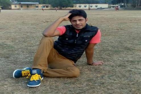 दूरदर्शनच्या टीमवर नक्षलवादी हल्ला : कॅमेरामनचा मृत्यू, २ जवान शहीद