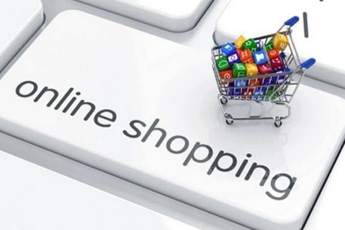 जर तुमच्या खिशात आता फक्त १५० रुपये आहेत आणि तुम्हाला शॉपिंग करायची आहे. तर तुमच्याकडे भरपूर पर्याय उपलब्ध आहेत. कारण १५० रुपयांमध्ये खरेदी करण्यासाठीही तुमच्याकडे हजारो पर्याय आहेत.