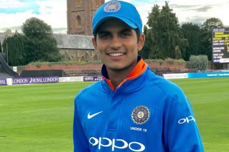 'भारत- क'साठी विजय शंकरने ४० धावांच्या बदल्यात ३ गडी बाद केले. तर राहुल चहरने ७९ धावां देत दोन गडी बाद केले. तर रजनीश गुरबाणीने ५१ धावांच्या बदल्यात एक गडी बाद केला. 'भारत- अ'ने केलेल्या धावांचा पाठलाग करत 'भारत- क'ने ८५ धावा करेपर्यंत ३ गडी गमावले होते.