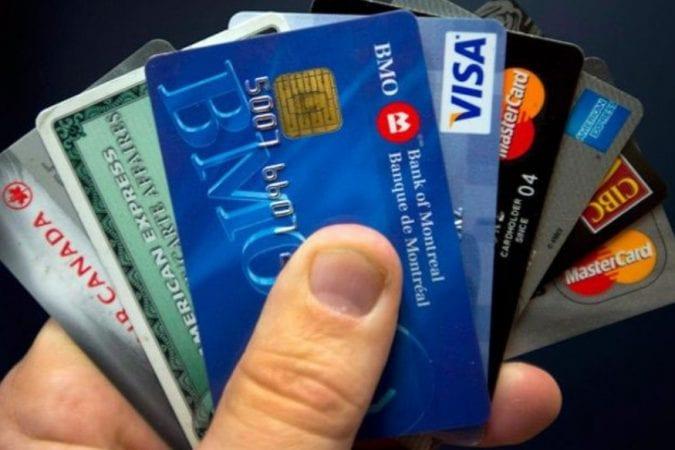 जर तुम्ही कोणत्या कारणांमुळे क्रेडिट कार्डचं बिल भरायला विसरलात तरी टेंशनचं काही कारण नाही. तुम्ही तारीख उलटून गेल्यानंतरही बिल भरू शकता.